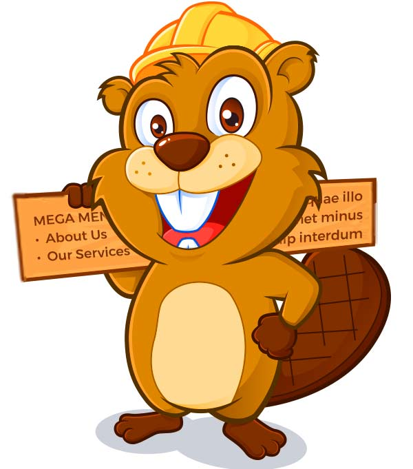 beaver-logomark